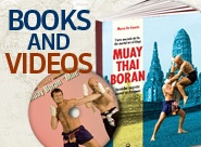 box book videos IMBA