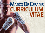box curriculum marco IMBA